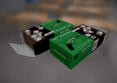 357-ammo-box-render1
