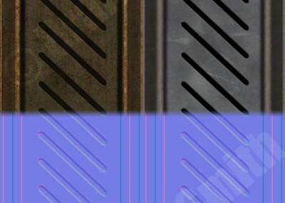 TNNL_FLR1A_display