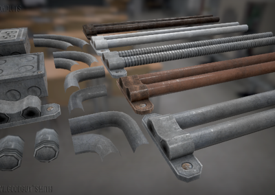 conduits02_render1