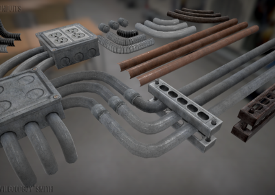conduits03_render1