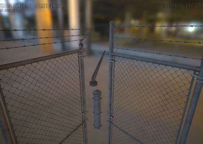 fence01_display3