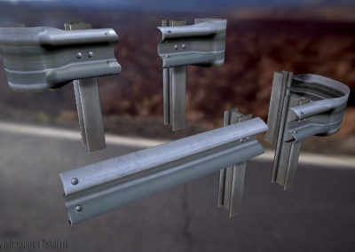 guard-rails-render1