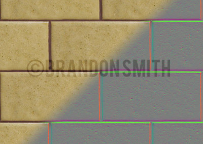 kitchen_tile_wall01
