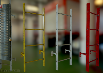 ladder03-render1