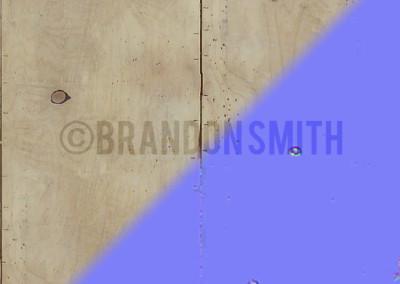 plywood01