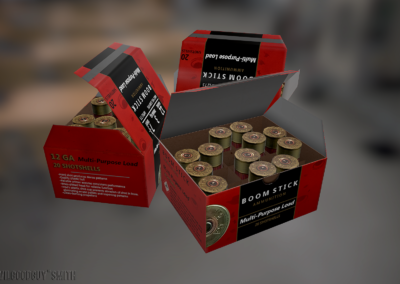 shotgun-ammo-render1