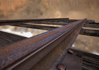 tracks_display1