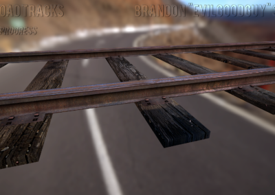tracks_display2
