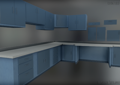 counters_blue