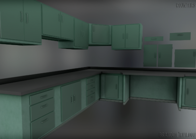 counters_green