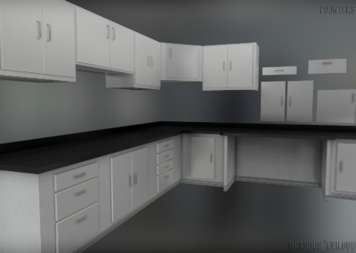 counters_grey